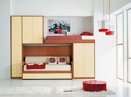 Best Bedding Material Teenager Sample Best Beds For Small Rooms Great Decorating Room
