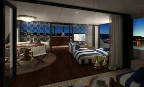 sunreef supreme 48 power sunreef yachts