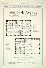 61 best plans nyc images on pinterest apartment floor plans