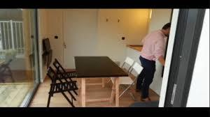 skilpod micro apartment 190 square feet 18 square meter on vimeo