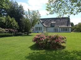 Immo24 Haus Kaufen Haus Kaufen In Kalkum Immobilienscout24