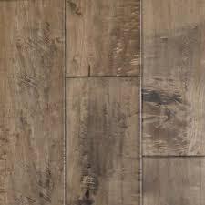 seashore collection phileo simplefloors san jose flooring