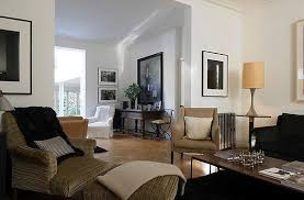 Designer Sofas For Living Room Living Room Walls Ideas House Italian The Design Sofas