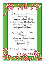 Free Christmas Party Invitation Wording - 35 best promos discounts free invitations announcements images on