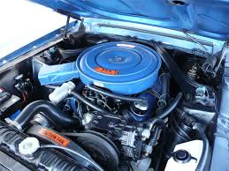 1968 mustang engines 1968 ford mustang california special coupe 90959