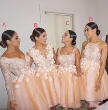 same color different dress online same color dress different