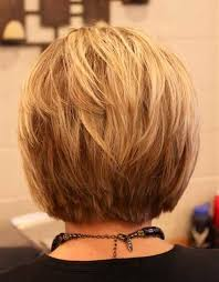 bob haircuts with bangs for women over 50 15 bob haircuts for women over 50 bob hairstyles 2017 short
