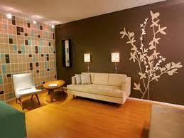 Home Interior Design Low Budget Emejing Design Low Cost Contemporary Transformatorio Us