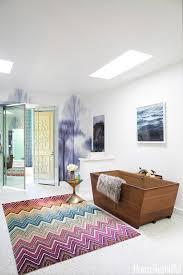 mesmerizing indoor outdoor room indoor outdoor rooms houzz