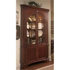 American Drew Cherry Grove Dining Room Set China Cabinet Dining Room Furniture Page 6