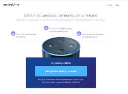thanksgiving prayer remembering loved ones mylestone lets you access your personal memories through alexa