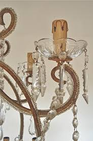 decorating ideas cool picture of luxury round white crystal glass