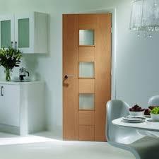 interior doors guide buying interior doors online