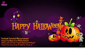 Halloween Birthday Poems Funny Happy Halloween Boo Quotes Sayings Pics Messages