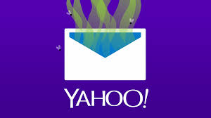 yahoo mail yahoo makes it difficult to leave its service by disabling automatic