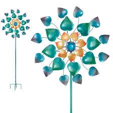 32 maha rasa wind spinner only 139 99 at garden