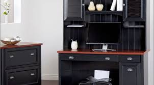 Large White Desk With Drawers Refreshing Sample Of Sit Or Stand Desk At Find A Desk Frightening
