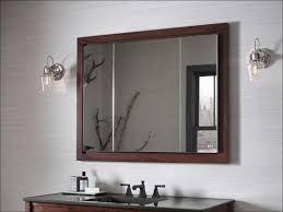3 Door Mirrored Bathroom Cabinet by Kohler K 99011 Na N A 40