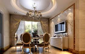 Dining Room Ceiling Ideas 31 Overawe Modern Dining Room Ideas Dining Room Photograph