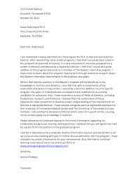 motivation letter resume letter of motivation letter of motivation exle for