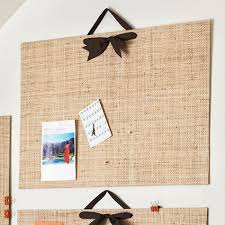 Magnetic Bulletin Board Magnetic Message Board Organized Housewife Llc