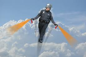 Pepper Spray Meme - casually pepper spray everything cop meme google search