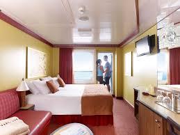 25 facebook carnival cruise imagination staterooms punchaos com