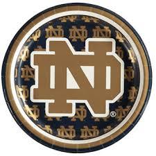 Notre Dame Desk Accessories Notre Dame Fighting Home Decor Notre Dame Furniture