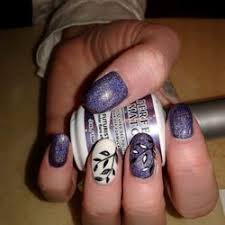nail salon concord ca the nail collections