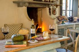 villa casa nuova luxury villa in tuscany holiday homes to rent