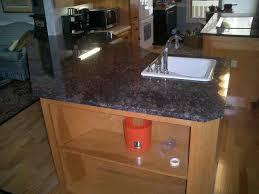 paint cabinets black appliances ceramic floor tiles essential