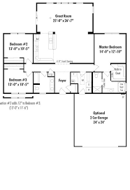homes floor plans unibilt custom homes get started floor plans