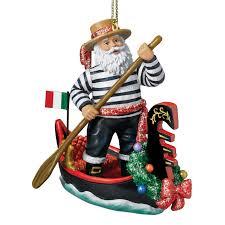buon natale italian ornaments the danbury mint danbury mint