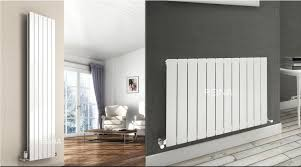 kitchen radiator ideas room narrow living room ideas home interior design simple
