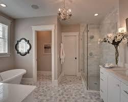 Partial Bathroom Definition 5x10 Bathroom Ideas U0026 Photos Houzz