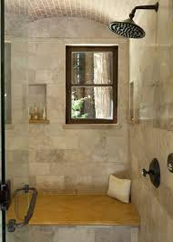 Tuscan Bathroom Ideas by 188 Best Carlsbad Spanish Revival Images On Pinterest Bathroom