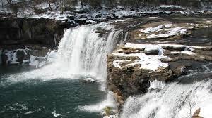 Alabama national parks images Little river canyon national preserve u s national park service JPG