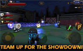 mini dash apk call of mini zombies 4 3 4 apk for pc free android