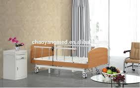 used hospital bedside tables used hospital bedside tables hospital patient bedside tables used