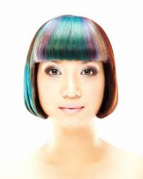 easy to maintain bob hairstyles easy to maintain bob haircuts fresh 21 of the latest popular bob