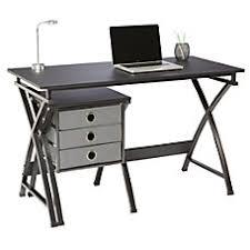 bennington home depot black friday hours computer desks at office depot officemax