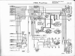 1978 f250 wiring twilight diagram wiring diagrams