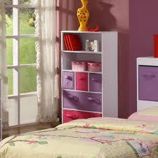 28 fantastic bookcases for girls yvotube com