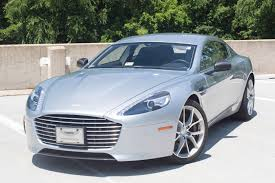 aston martin sedan 2014 aston martin rapide s stock 4nf03327 for sale near vienna