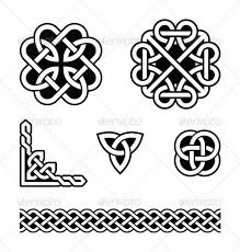 celt clipart easy pencil and in color celt clipart easy