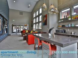 one bedroom apartments denver cheap one bedroom amazing cheap one bedroom apartments in denver h41 on home