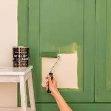 how to paint kitchen cupboards doors how to paint kitchen cabinets rev your kitchen units on