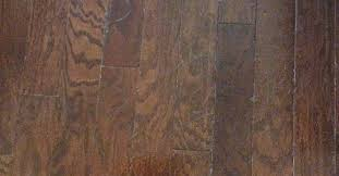 how do you get scratches out of your hardwood floors hometalk