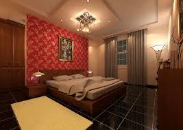 srk home interior srk bedroom memsaheb net