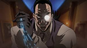 ex machina wiki walter c dornez hellsing wiki fandom powered by wikia
